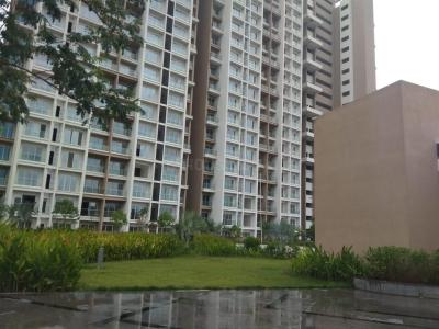 Gallery Cover Image of 2500 Sq.ft 2 BHK Apartment for rent in Vashi for 30000