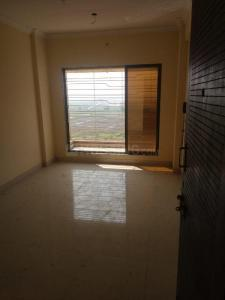 Gallery Cover Image of 650 Sq.ft 1 BHK Apartment for rent in Vimal Heights, Nalasopara East for 9000