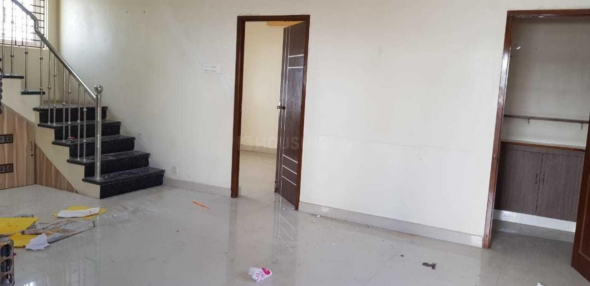 Living Room Image of 2000 Sq.ft 3 BHK Villa for rent in Puzhal for 25000