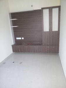 Gallery Cover Image of 350 Sq.ft 1 BHK Apartment for rent in Rayasandra for 11000