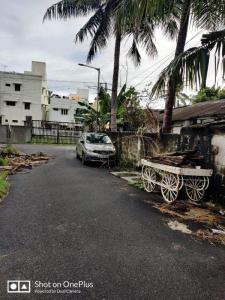 5015 Sq.ft Residential Plot for Sale in Injambakkam, Chennai