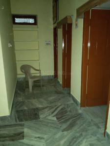 Gallery Cover Image of 1300 Sq.ft 2 BHK Independent House for rent in Kumhrar for 8500
