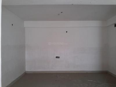 Gallery Cover Image of 1099 Sq.ft 3 BHK Apartment for rent in Madhyamgram for 12000