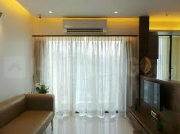 Gallery Cover Image of 800 Sq.ft 2 BHK Apartment for rent in Dahisar East for 20000