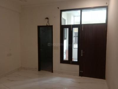 Gallery Cover Image of 4500 Sq.ft 7 BHK Independent House for rent in Sector 35 for 68000