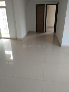 Gallery Cover Image of 1340 Sq.ft 3 BHK Apartment for rent in Saya Zion, Noida Extension for 13000