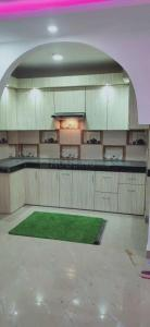 Gallery Cover Image of 810 Sq.ft 3 BHK Independent Floor for buy in Uttam Nagar for 4800000