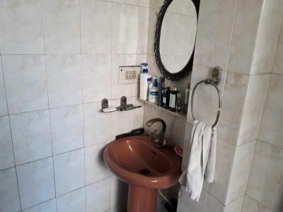 Bathroom Image of PG 3885402 Rajouri Garden in Rajouri Garden