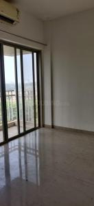 Gallery Cover Image of 718 Sq.ft 2 BHK Apartment for buy in Lodha Casa Rio Gold, Palava Phase 1 Nilje Gaon for 4200000