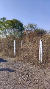 2000 Sq.ft Residential Plot for Sale in Lohegaon, Pune