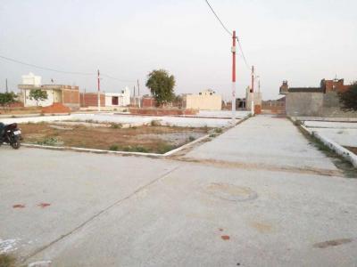 1458 Sq.ft Residential Plot for Sale in Noida Extension, Greater Noida