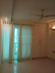 Gallery Cover Image of 3200 Sq.ft 4 BHK Independent Floor for buy in Sector 49 for 17000000