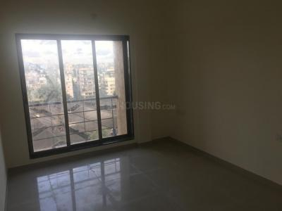 Gallery Cover Image of 1100 Sq.ft 2 BHK Apartment for buy in Andheri East for 16000000