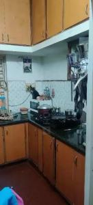 Gallery Cover Image of 1600 Sq.ft 3 BHK Independent House for rent in HAL for 24000