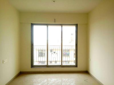 Gallery Cover Image of 1250 Sq.ft 2 BHK Apartment for rent in Kharghar for 32000