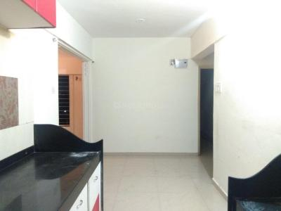 Gallery Cover Image of 1380 Sq.ft 3 BHK Apartment for buy in Hinjewadi for 8750000