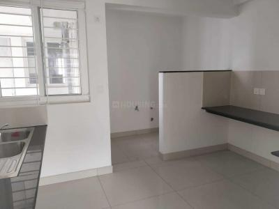 Gallery Cover Image of 1370 Sq.ft 2 BHK Apartment for buy in Harlur for 8600000