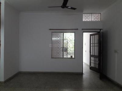 Gallery Cover Image of 900 Sq.ft 2 BHK Independent Floor for buy in Malviya Nagar for 9000000