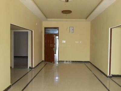 Gallery Cover Image of 1350 Sq.ft 3 BHK Apartment for rent in Toli Chowki for 20000