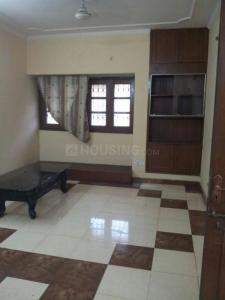 Gallery Cover Image of 1150 Sq.ft 2 BHK Apartment for rent in Sarita Vihar for 20500