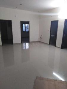 Gallery Cover Image of 1200 Sq.ft 2 BHK Independent Floor for rent in Krishnarajapura for 16000