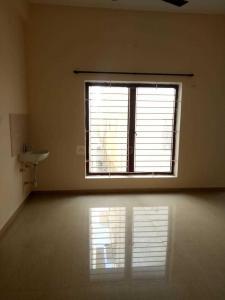Living Room Image of 1600 Sq.ft 3 BHK Apartment for buy in Vettuvankani for 10500000