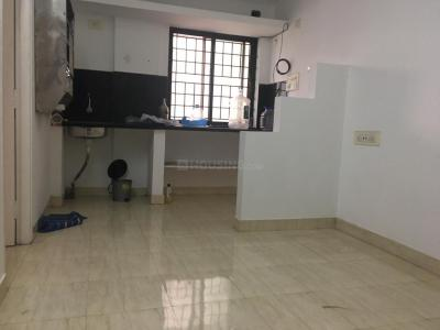 Gallery Cover Image of 600 Sq.ft 1 BHK Independent House for rent in Indira Nagar for 15000