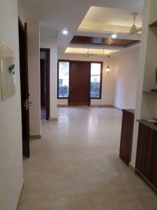 Gallery Cover Image of 2700 Sq.ft 3 BHK Independent Floor for buy in Ansal Sushant Lok I, Sushant Lok I for 27500000