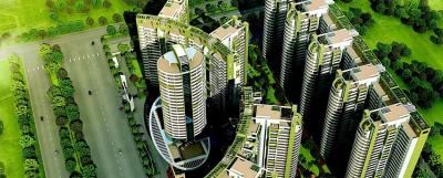 Gallery Cover Image of 3850 Sq.ft 4 BHK Apartment for buy in Laureate Parx Laureate, Sector 108 for 28800000