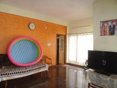 Gallery Cover Image of 2800 Sq.ft 3 BHK Independent House for rent in HSR Layout for 32000
