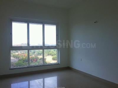 Gallery Cover Image of 800 Sq.ft 2 BHK Apartment for rent in Kandivali East for 28000