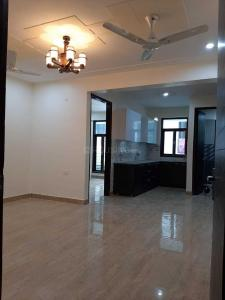 Gallery Cover Image of 950 Sq.ft 2 BHK Apartment for buy in Ashok Vihar Phase III Extension for 4000000