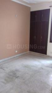 Gallery Cover Image of 1200 Sq.ft 2 BHK Independent House for rent in Sector 62 for 16000