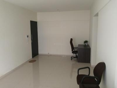 Gallery Cover Image of 851 Sq.ft 2 BHK Apartment for rent in Chembur for 39000