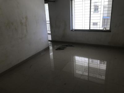 Gallery Cover Image of 850 Sq.ft 2 BHK Apartment for rent in Nanded for 12000