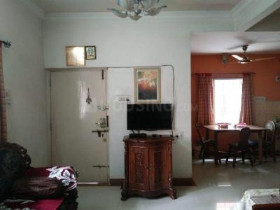 Gallery Cover Image of 2250 Sq.ft 3 BHK Independent House for buy in Bopal for 17700000