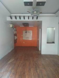 Gallery Cover Image of 1206 Sq.ft 4 BHK Independent Floor for rent in Gujranwala Town for 60000