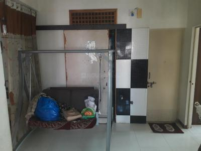 Gallery Cover Image of 1215 Sq.ft 2 BHK Apartment for buy in Bopal for 5100000