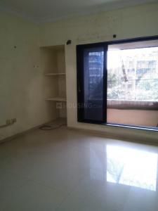 Gallery Cover Image of 1385 Sq.ft 2 BHK Apartment for rent in Santacruz East for 55000