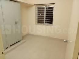 Bedroom Image of 650 Sq.ft 1 BHK Apartment for rent in Undri for 9000