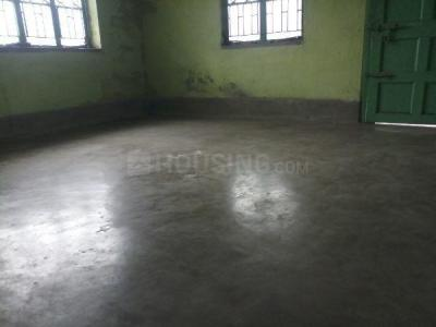 Gallery Cover Image of 600 Sq.ft 2 BHK Independent House for rent in Purba Putiary for 5500