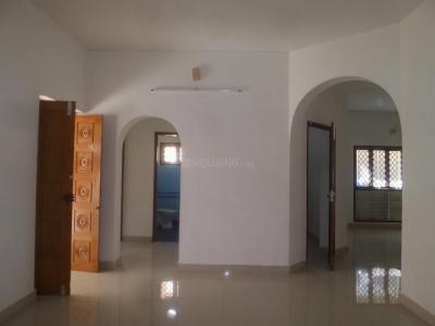Gallery Cover Image of 1500 Sq.ft 3 BHK Independent Floor for rent in Adyar for 35000