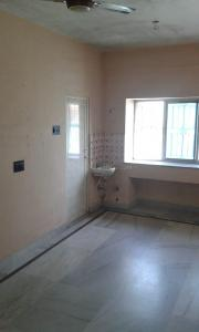 Gallery Cover Image of 850 Sq.ft 2 BHK Apartment for rent in Behala for 13000