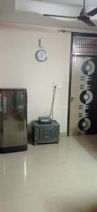 Gallery Cover Image of 890 Sq.ft 2 BHK Apartment for rent in Shahberi for 11000