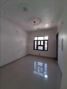 Gallery Cover Image of 1150 Sq.ft 2 BHK Independent House for buy in Ganeshpur Rahmanpur for 5000000