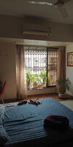 Gallery Cover Image of 900 Sq.ft 2 BHK Apartment for buy in Borivali West for 22500000
