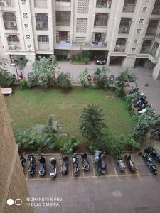 Gallery Cover Image of 800 Sq.ft 2 BHK Apartment for buy in Thane West for 8500000