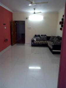 Gallery Cover Image of 1100 Sq.ft 3 BHK Apartment for buy in Tambaram for 8000000