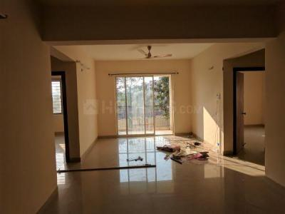 Gallery Cover Image of 1540 Sq.ft 3 BHK Apartment for rent in Auto Nagar for 12000