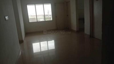 Gallery Cover Image of 1160 Sq.ft 3 BHK Apartment for buy in Godrej Prakriti, Sodepur for 4500000